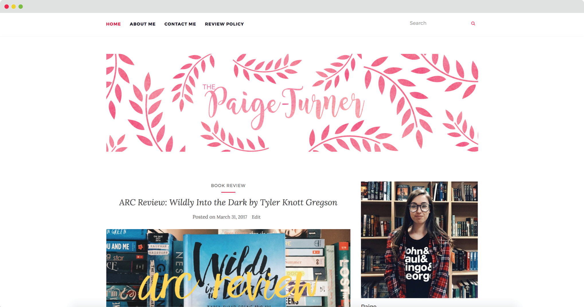 Paige-Blog-Preview