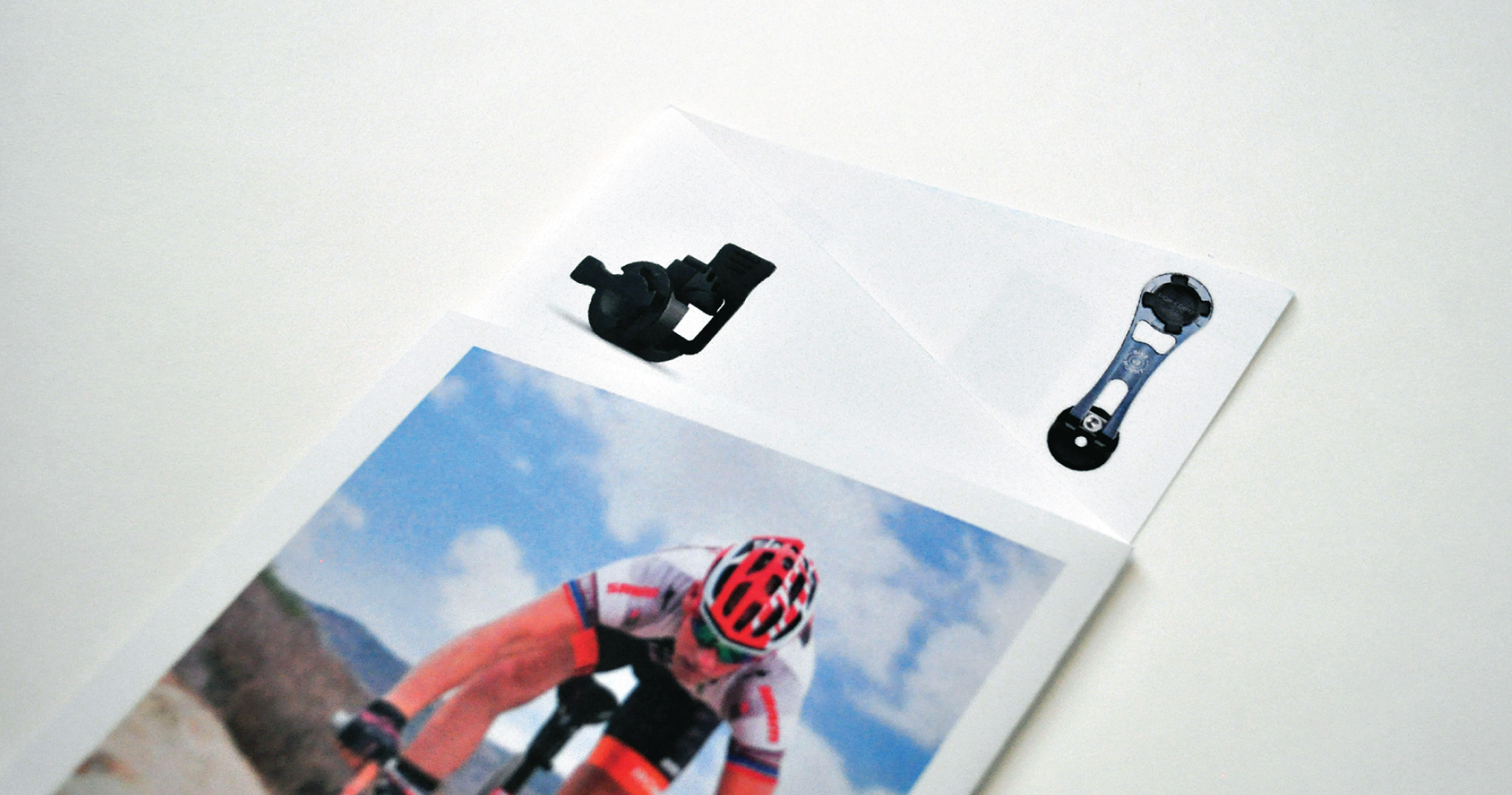Rokform-Bike-MOunt-Brochure-Preview
