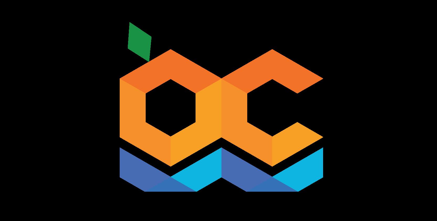 OCMQG-Logo